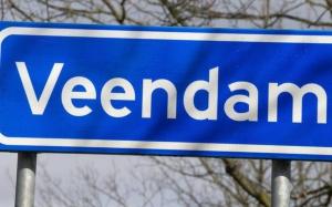 Veendam